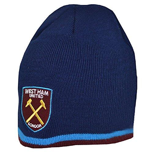 707ea4ba87a88 West Ham Caps – Hammers Memorabilia – The West Ham United Store
