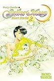 [Sailor Moon Short Stories 2] [By: Takeuchi, Naoko] [November, 2013]