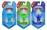 Skylanders Trap Team: Element Value Trap Pack (3 Traps)