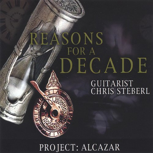 Reasons for a Decade
