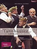 Nestroy, Johann / Binder, Carl - Tannhäuser in 80 Minuten