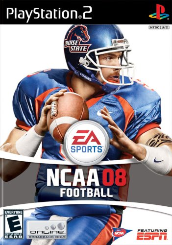 ncaa-football-08-game
