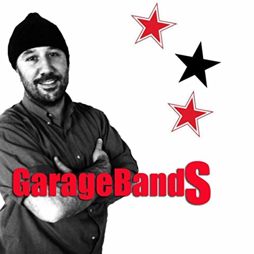 Garagebands Garageband Download