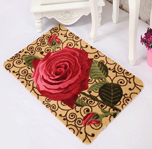 moda-fiore-reciso-stuoie-cucina-bagno-acqua-stuoie-assorbenti-tappeti-camera-da-letto-a-50x80cm20x31