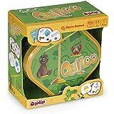 Smart Games- Quizoo