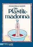 Plastik-Madonna