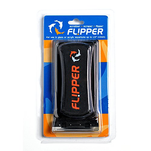 flipper-aquarium-algae-magnet-cleaner