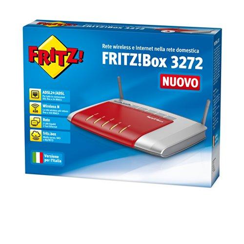 51B0zkOpwJL Guida Completa modem libero: come scegliere e configurare il router