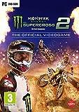 Monster Energy Supercross 2 (PC)
