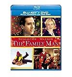 Family Man [Reino Unido] [Blu-ray]