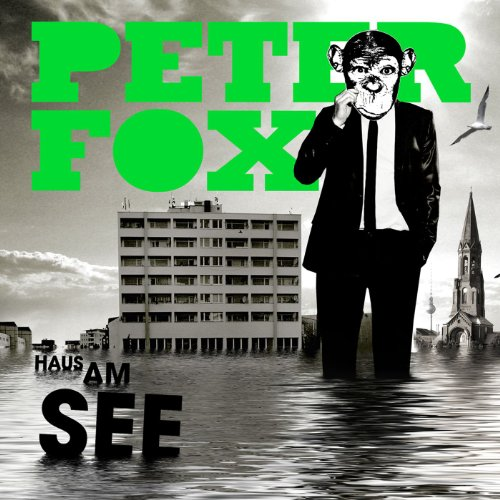 Peter Fox - Haus am See (MP3-Download)
