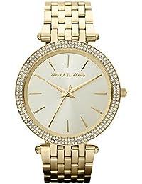 Reloj cuarzo para mujer Michael Kors Darci MK3191