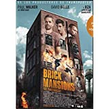 Brick Mansions --- IMPORT ZONE 2 ---