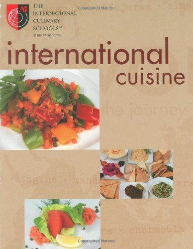 international-cuisine-by-the-international-culinary-schools-at-the-art-institutes-2008-07-15