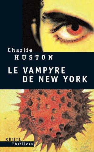 """<a href=""""/node/138504"""">Le vampyre de New York</a>"""