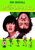 Drop Dead Fred [DVD] [1991]