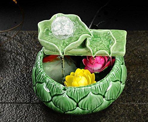 xl-ceramica-di-vendita-rocaille-fontana-decorazioni-flusso-umidificatore-acquario-atomizzata-creativ