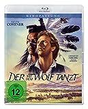 Der mit dem Wolf tanzt - Kinofassung - Blu-ray