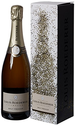Louis-Roederer-Brut-Premier-Non-Vintage-Champagne-with-Gift-Box-75-cl