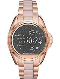 Michael Kors Damen-Smartwatch MKT5013