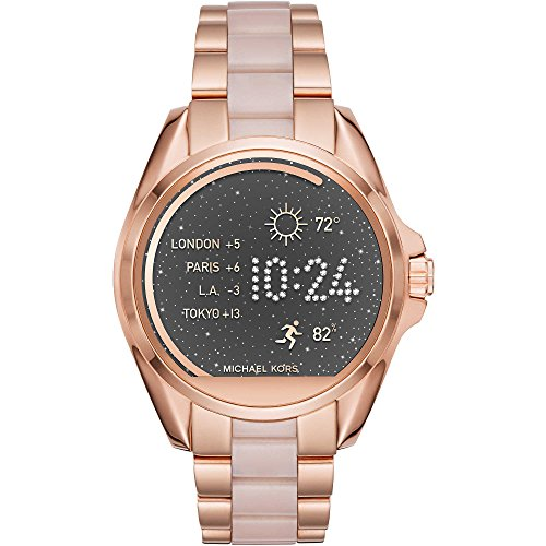 michael-kors-damen-smartwatch-mkt5013