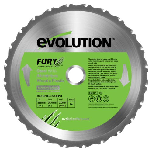 evolution-fury-multipurpose-blade-255-mm