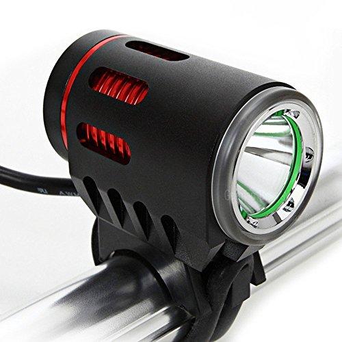 soojet-ed01-cree-xm-l-l2-led-velo-lampe-aluminium-front-light-lumiere-velo-bicyclette-eclairage-ponc