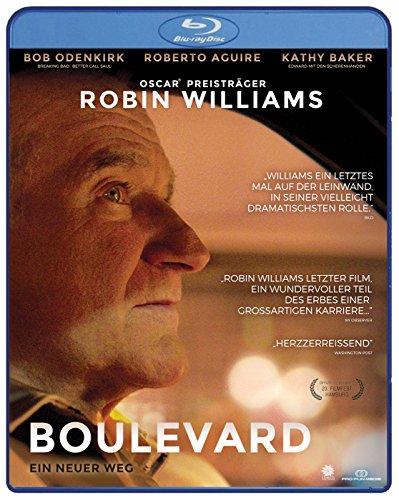 boulevard-ein-neuer-weg-blu-ray