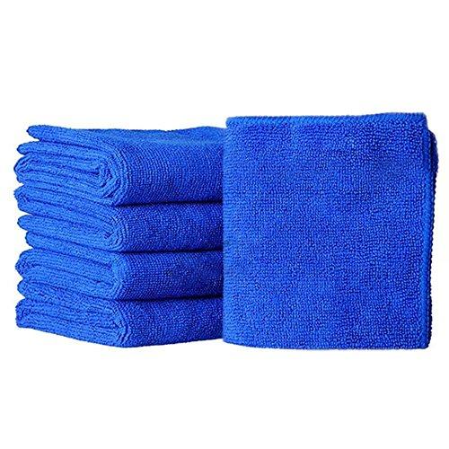 bluelansr-5-chiffon-doux-absorbant-lavage-voiture-automatique-de-nettoyage-en-microfibre-serviettes-