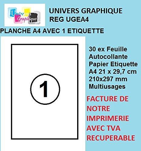 50-feuilles-a4-papier-adhesif-blanc-etiquette-autocollante-210x297mm-planche-adhesive-permanente-mar