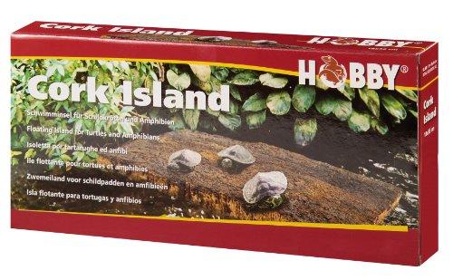 Hobby 35022 Cork Island S, 28 x 12 cm