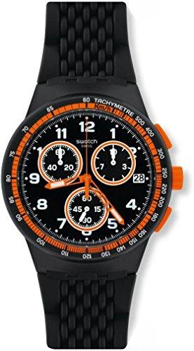 orologio-swatch-chrono-susb408-nerolino