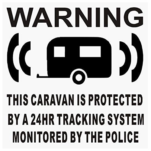 Les Conseils Pour Bien Choisir Son Système Alarme Pour Camping Car