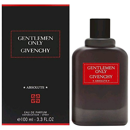givenchy-gentlemen-only-absolute-eau-de-parfum-spray-100ml