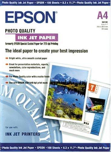 epson-matte-photopapier-inkjet-104g-m2-a4-100-blatt-pack