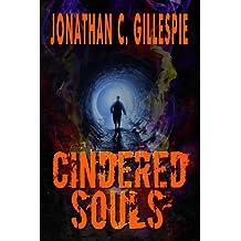 Cindered Souls (English Edition)