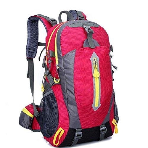DONG Outdoor / Freizeit / Sport / Bergsteigen Tasche 4