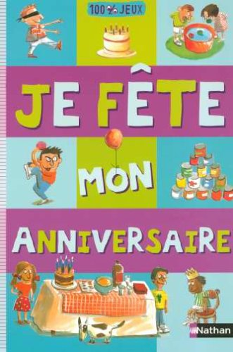 """<a href=""""/node/19246"""">Je fête mon anniversaire</a>"""