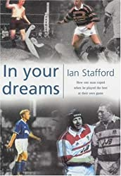 In Your Dreams: How One Man Coped When He Played the Best at Their Own Game
