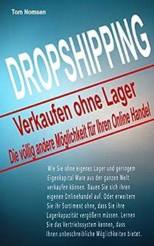 dropshipping-verkaufen-ohne-lager-die-vllig-andere-mglichkeit-fr-ihren-online-handel
