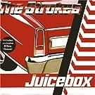 Juicebox [Vinyl Single]
