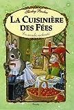 Image de La cuisinière des fées