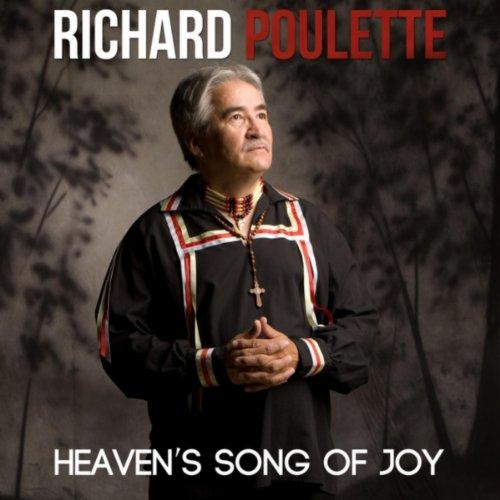 Heaven's Song of Joy