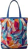 Dailyobjects Women's Tote Bag