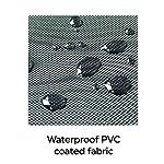Gorilla Gazebo ® Pop Up 3x3m Heavy Duty Waterproof Commercial Grade Market Stall 4 Side Panels and Wheeled Carrybag… 18