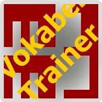 TeachingMachine Vokabeltrainer
