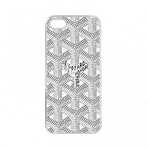 goyard-apple-iphone-5s-coque-houssegoyard-coque-houssegoyard-logo-coque-housse-pour-apple-iphone-5sg