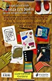 Image de Kit Destroza Este Diario En Cualquier Sitio (Libros Singulares)