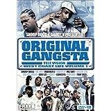 Original Gangsta Television - West Coast Life - Volume 1