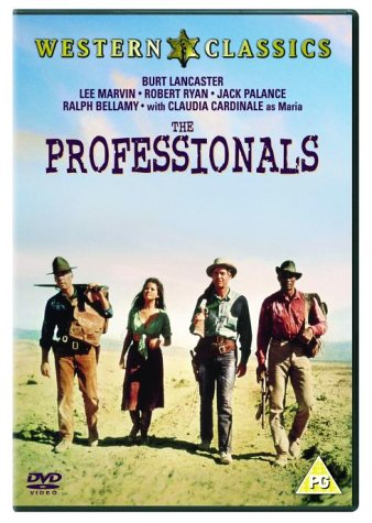 the-professionals-dvd-2003